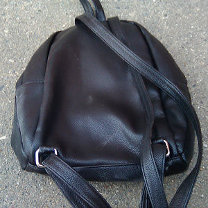 Rosetti Bags - small rosetti backpack